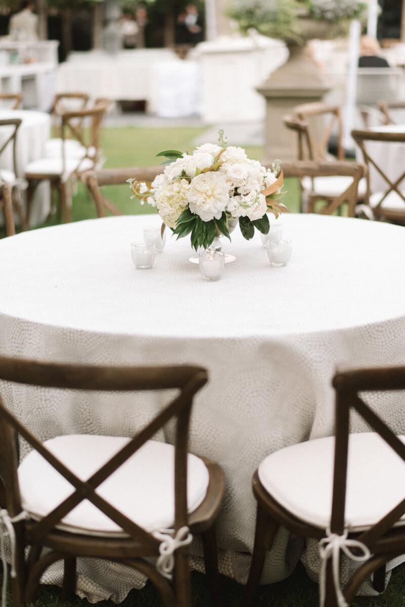 gibbes-musuem-charleston-south-carolina-wedding-13.jpg