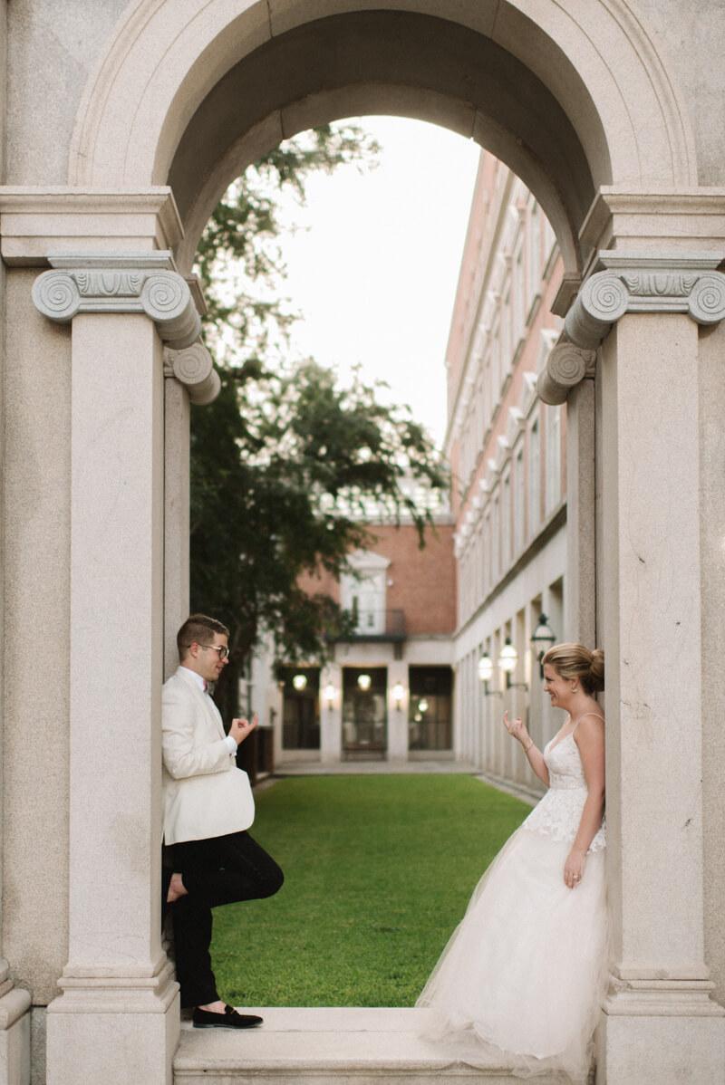 gibbes-musuem-charleston-south-carolina-wedding-14.jpg