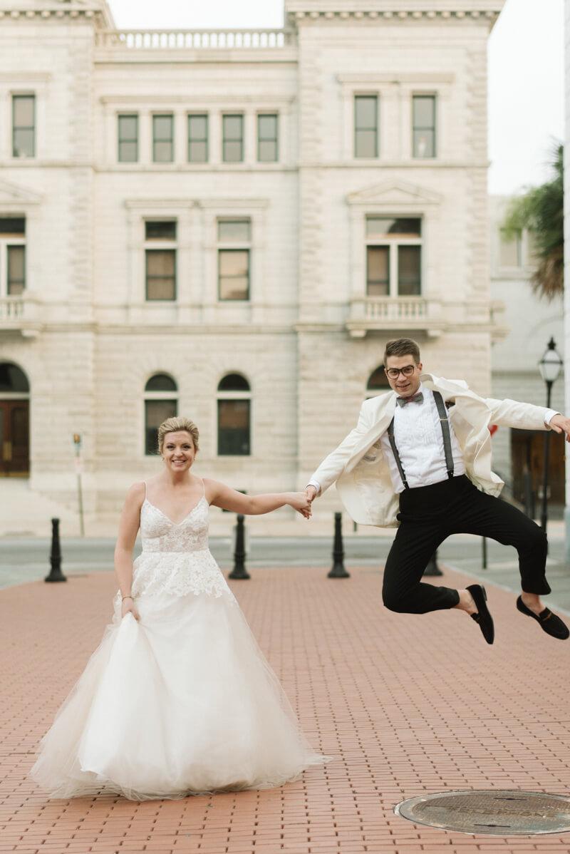 gibbes-musuem-charleston-south-carolina-wedding-15.jpg