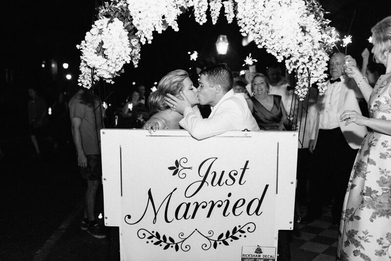 gibbes-musuem-charleston-south-carolina-wedding-16.jpg