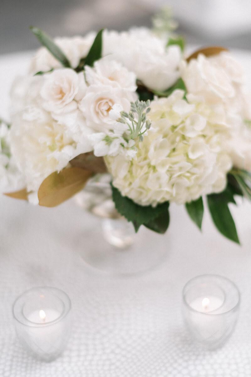 gibbes-musuem-charleston-south-carolina-wedding-7.jpg