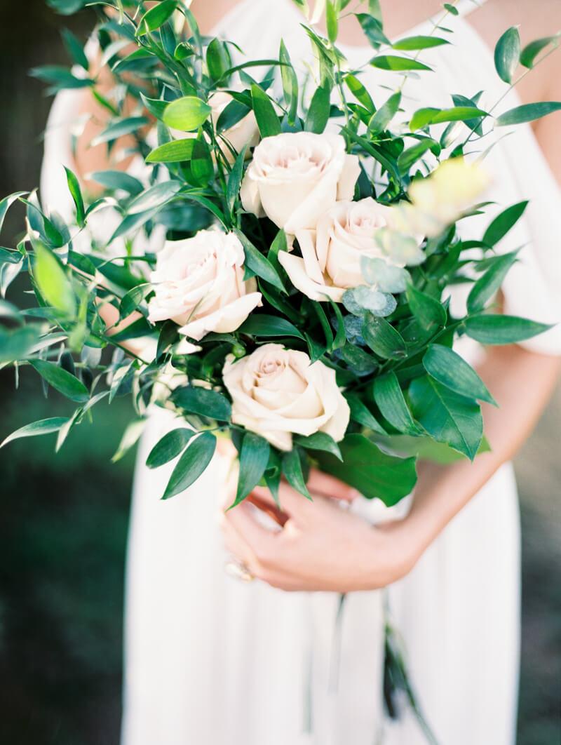 grecian-inspired-bridals-asheville-north-carolina-5.jpg