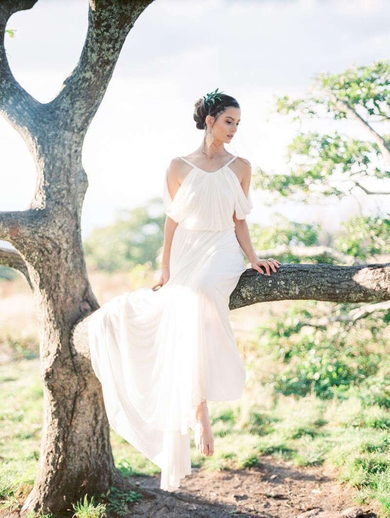 grecian-inspired-bridals-asheville-north-carolina-9.jpg