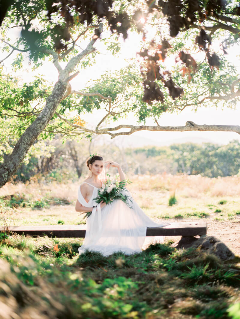 grecian-inspired-bridals-asheville-north-carolina-10.jpg