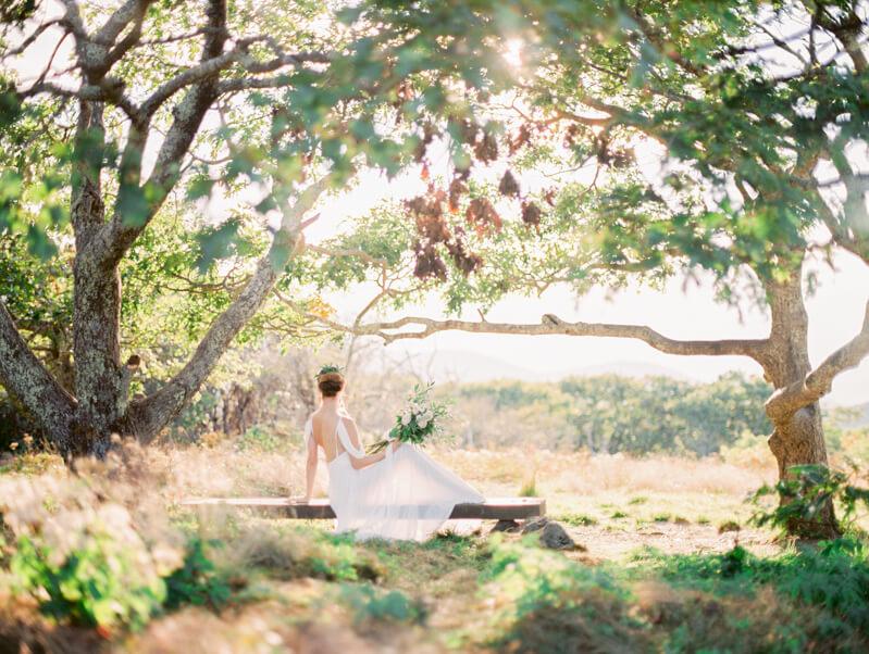 grecian-inspired-bridals-asheville-north-carolina-11.jpg
