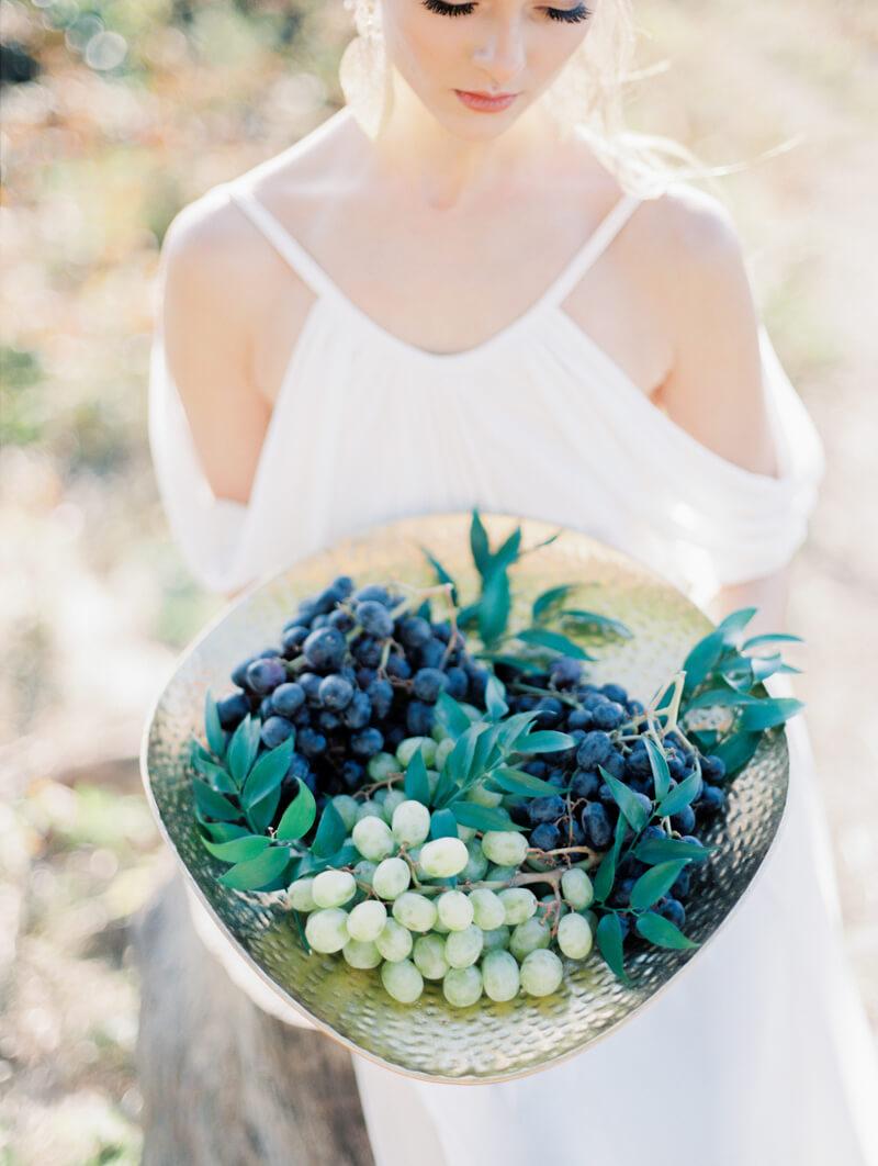 grecian-inspired-bridals-asheville-north-carolina-12.jpg