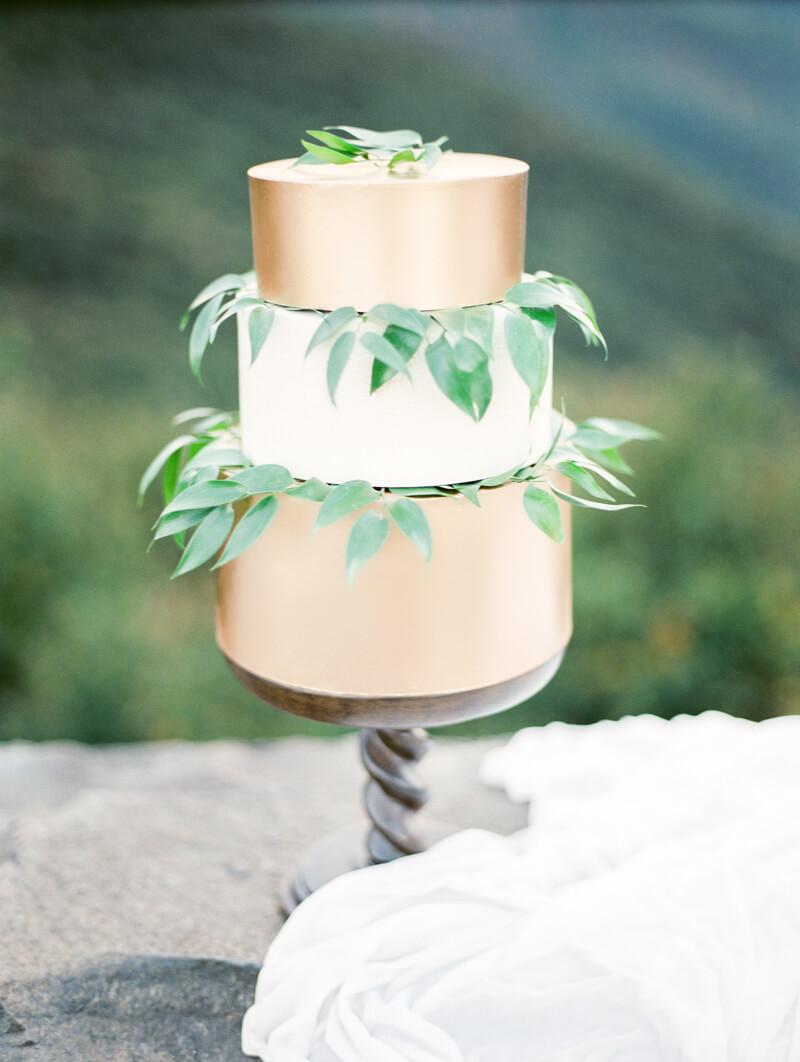 grecian-inspired-bridals-asheville-north-carolina-4.jpg