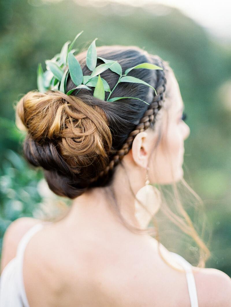 grecian-inspired-bridals-asheville-north-carolina-7.jpg