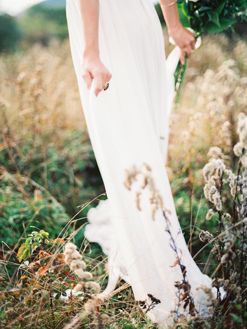 grecian-inspired-bridals-asheville-north-carolina-8.jpg