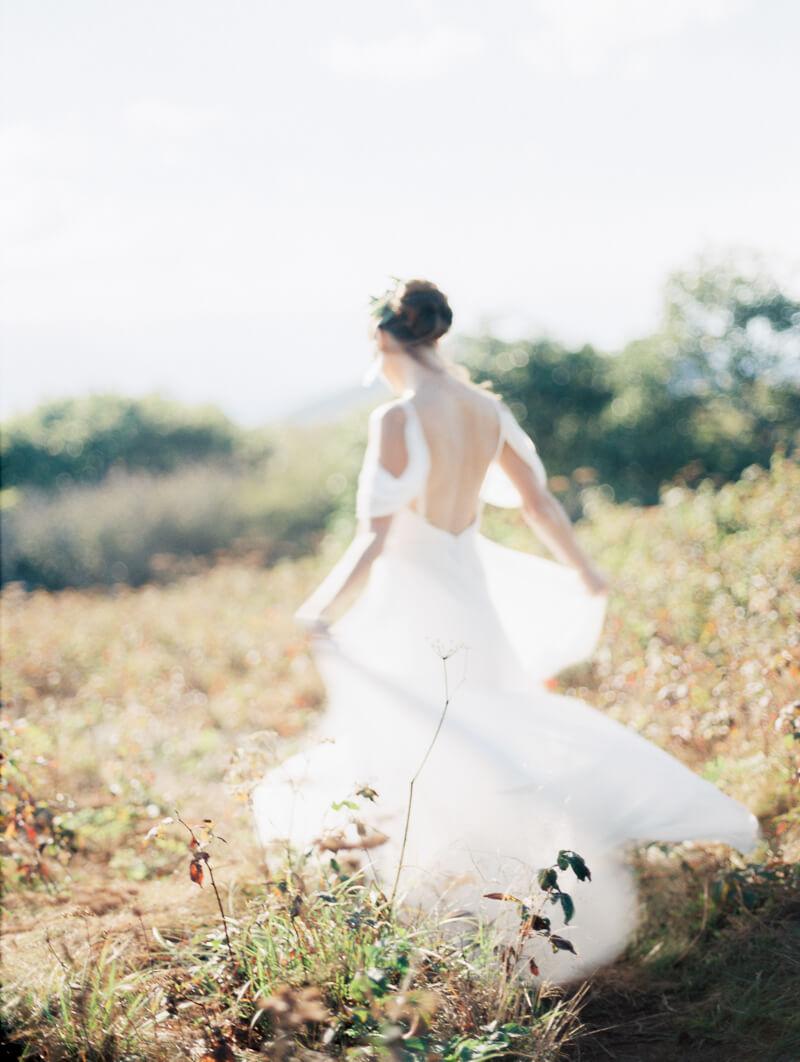 grecian-inspired-bridals-asheville-north-carolina-14.jpg