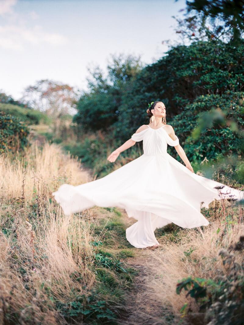 grecian-inspired-bridals-asheville-north-carolina-17.jpg