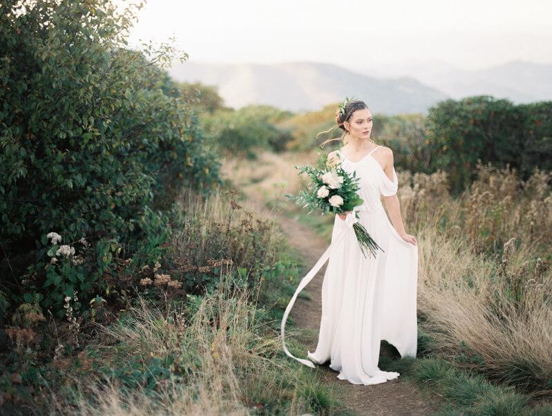 grecian-inspired-bridals-asheville-north-carolina-6.jpg