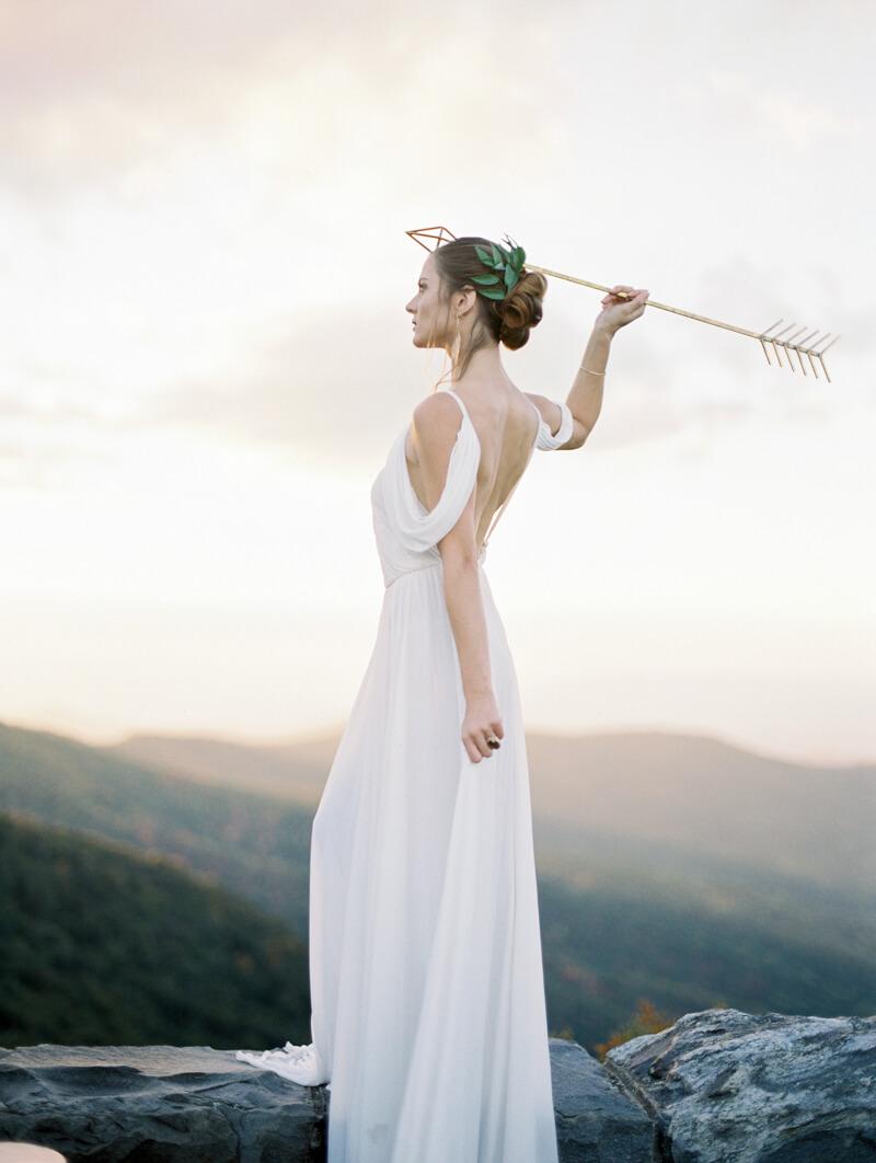 grecian-inspired-bridals-asheville-north-carolina-3.jpg