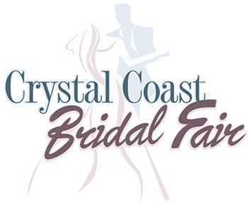 crystal coast bridal fair.jpg