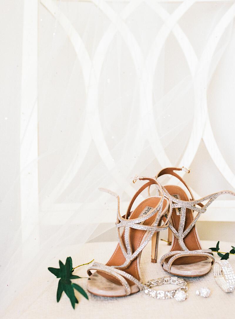 sailboat-wedding-inspiration-henderson-north-carolina-8.jpg
