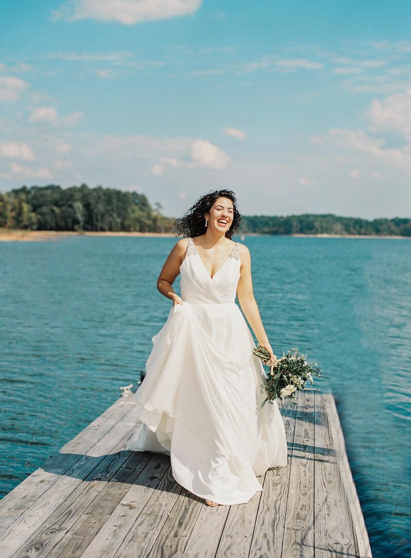 sailboat-wedding-inspiration-henderson-north-carolina-6.jpg