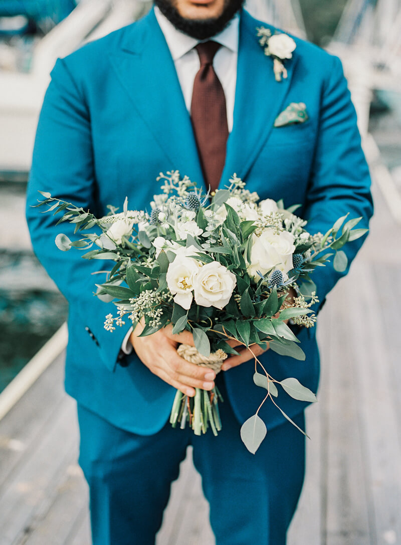 sailboat-wedding-inspiration-henderson-north-carolina-14.jpg