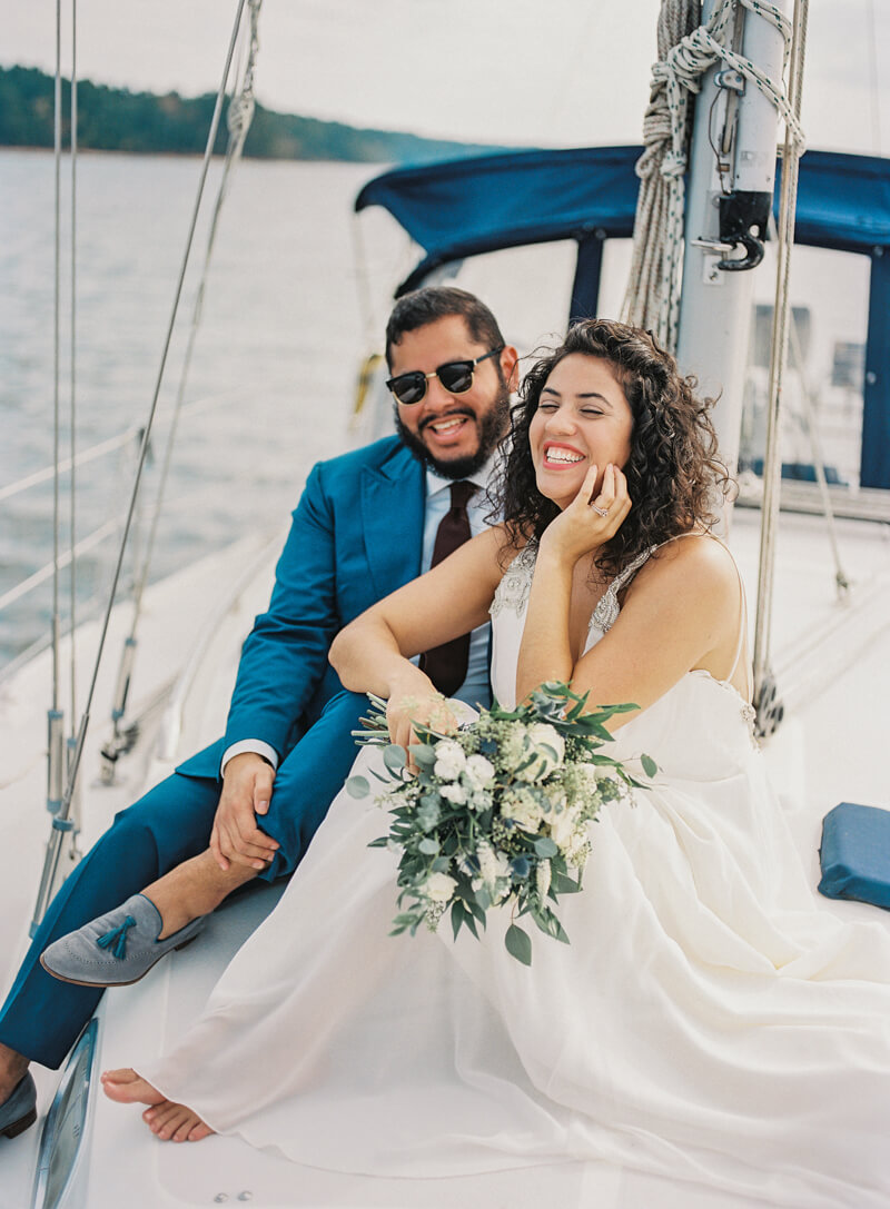 sailboat-wedding-inspiration-henderson-north-carolina-10.jpg
