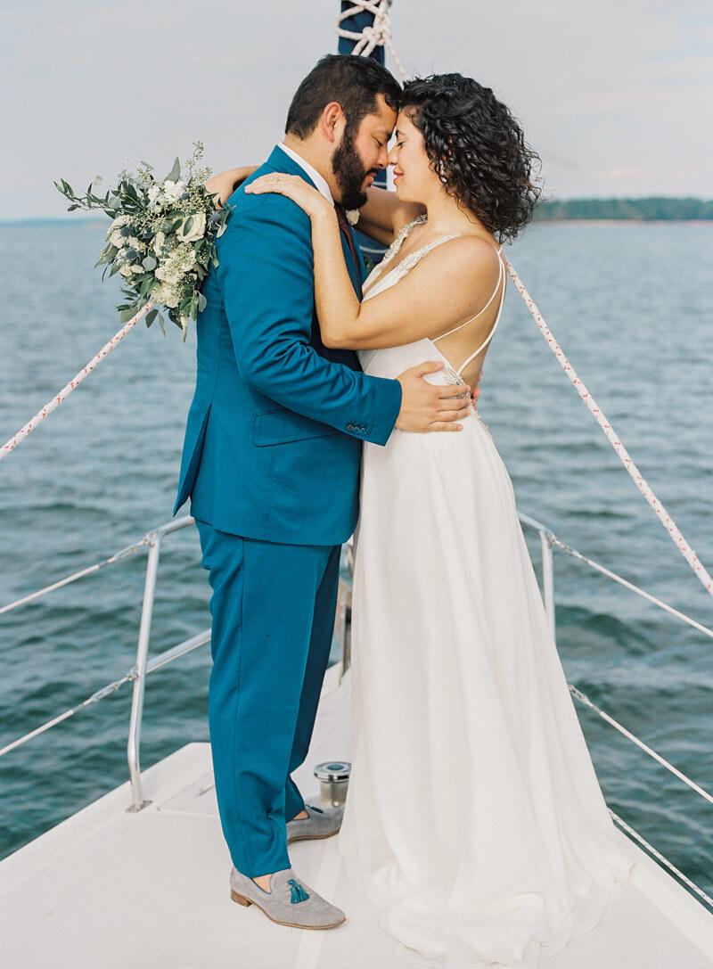 sailboat-wedding-inspiration-henderson-north-carolina-5.jpg
