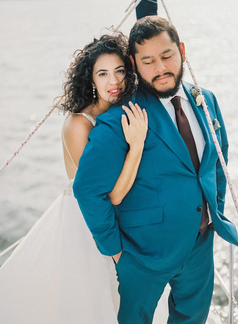 sailboat-wedding-inspiration-henderson-north-carolina-3.jpg