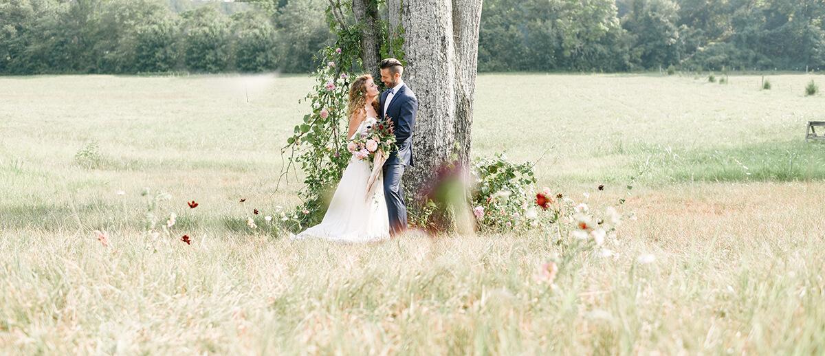 wedding-resources-north-carolina-charleston (1).jpg