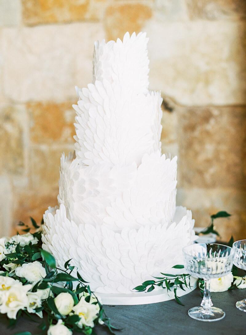 ruffle-wedding-cakes-north-carolina-desserts.jpg