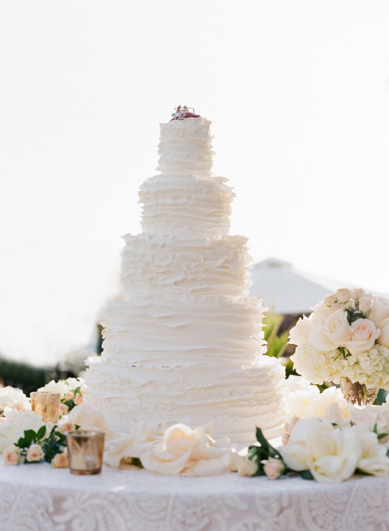 ruffle-wedding-cakes-north-carolina-desserts-2.jpg