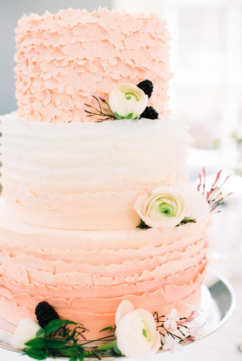 ruffle-wedding-cakes-north-carolina-desserts-4.jpg