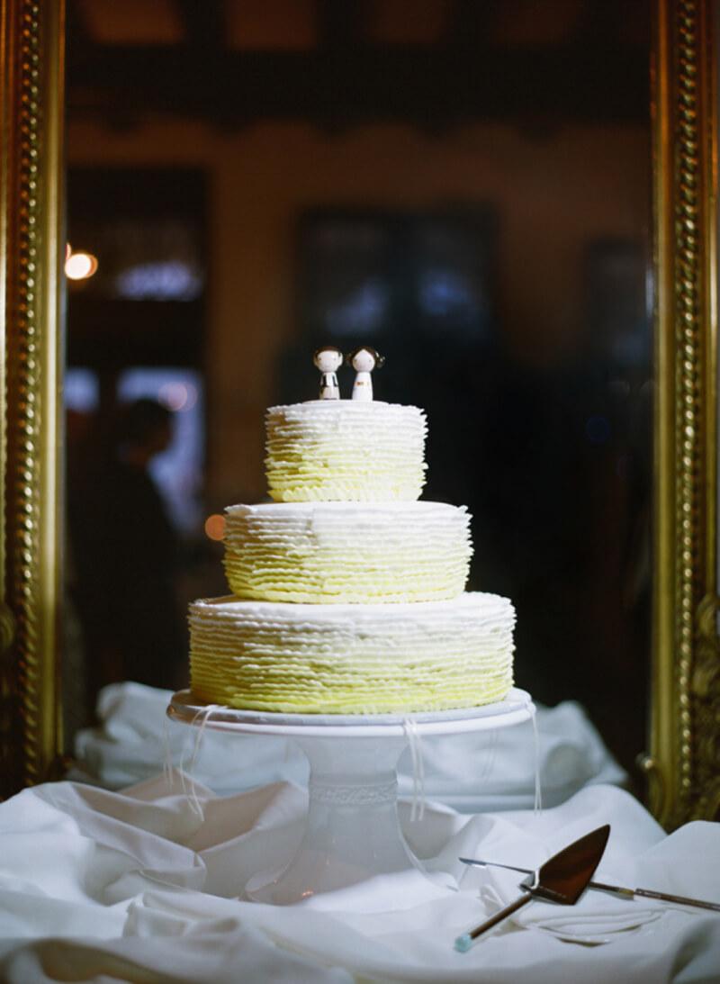 ruffle-wedding-cakes-north-carolina-desserts-5.jpg