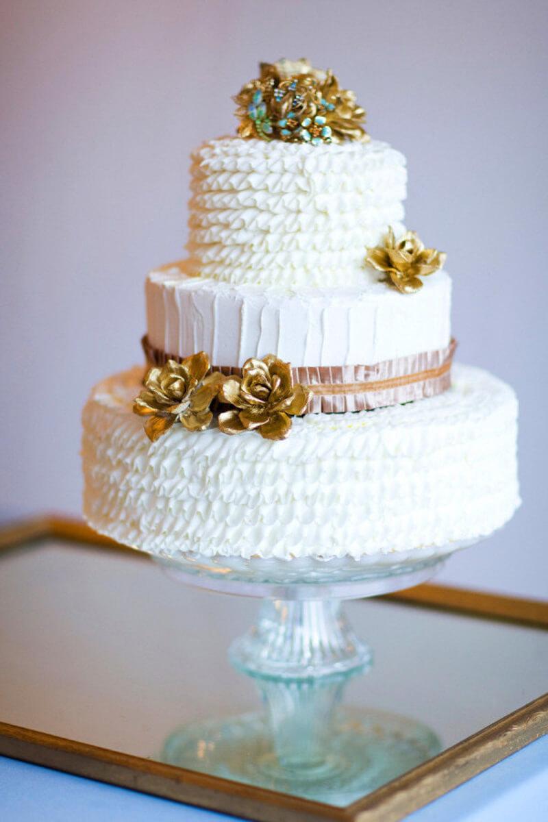 ruffle-wedding-cakes-north-carolina-desserts-6.jpg