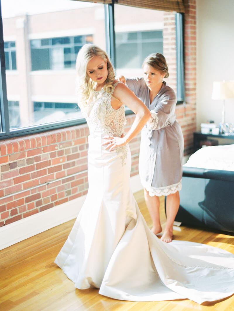 north-carolina-wedding-photographers-keepsake-memories-7.jpg