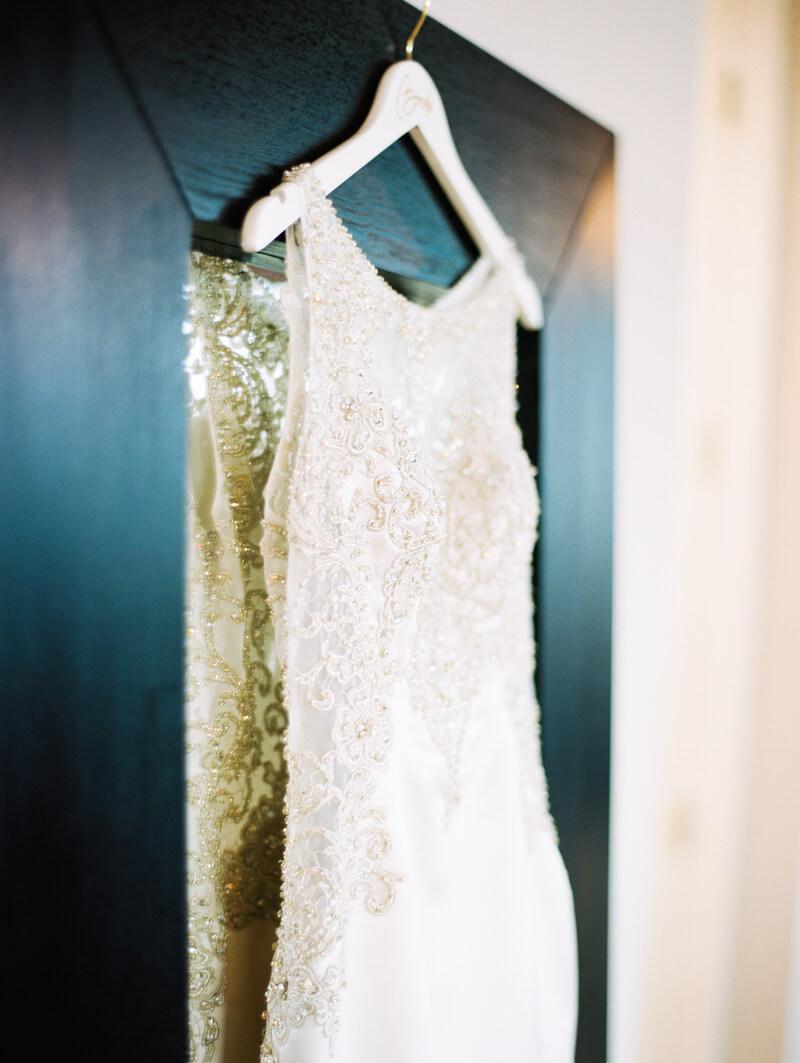 north-carolina-wedding-photographers-keepsake-memories-5.jpg