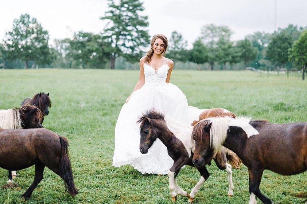 southern-protocol-bridal-charleston-sc.jpg