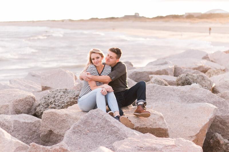 carolina-beach-engagement-fort-fisher-nc-4.jpg