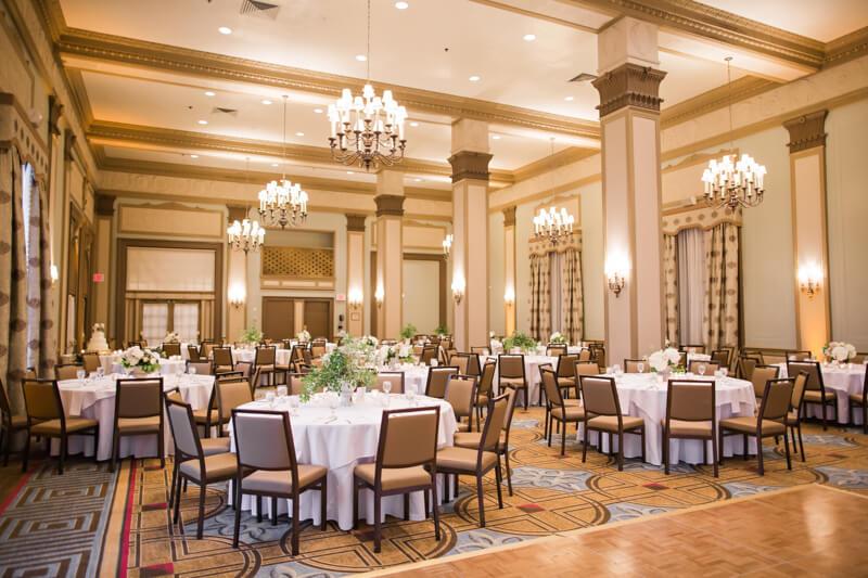 westin-poinsett-hotel-wedding-greenville-sc-12.jpg