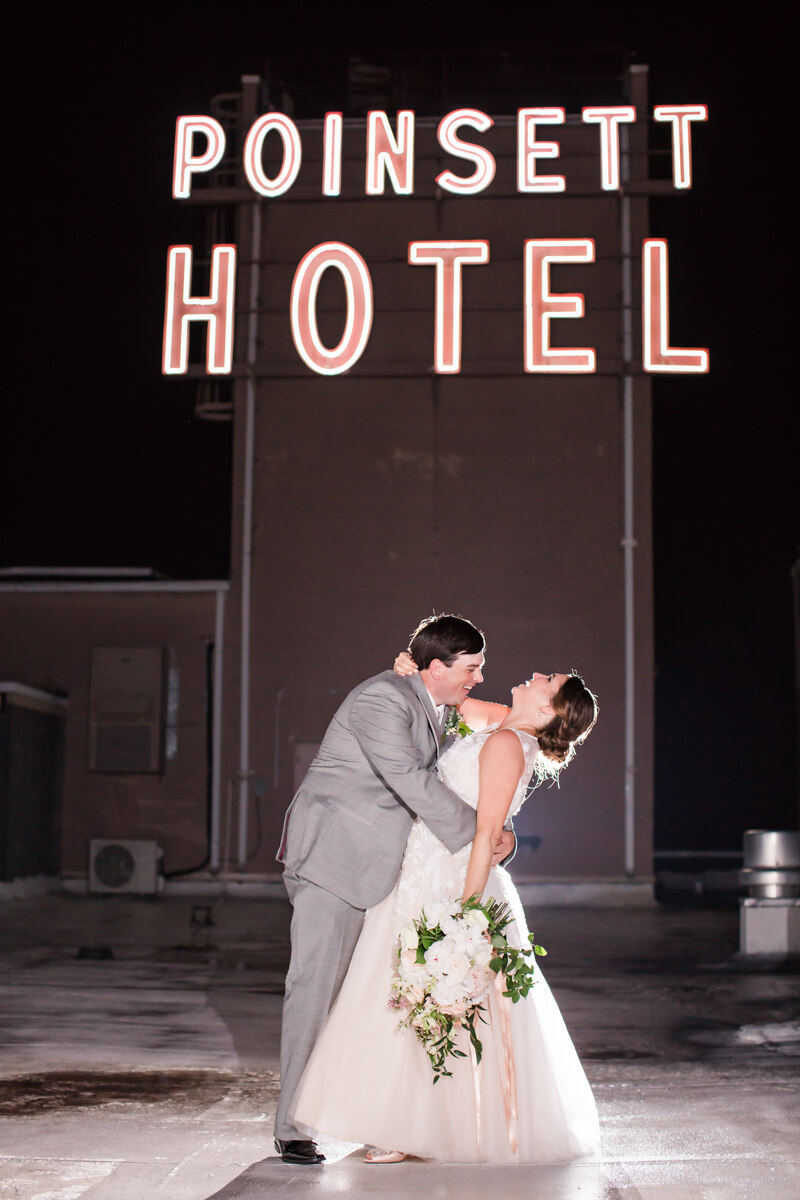 westin-poinsett-hotel-wedding-greenville-sc-17.jpg