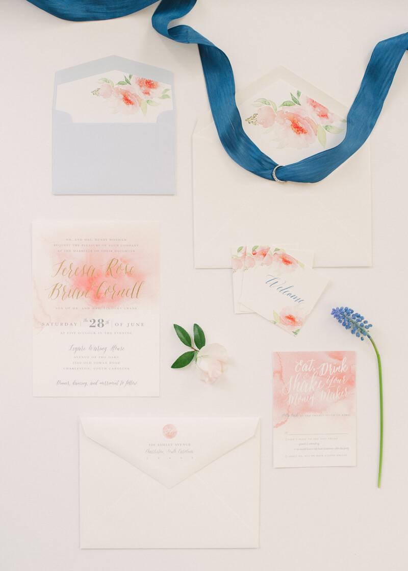 wedding-invitations-calligraphy-north-carolina.jpg