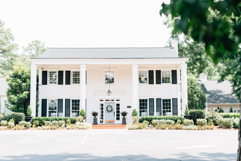 highgrove-estate-Raleigh-NC-wedding-venue-21.jpg