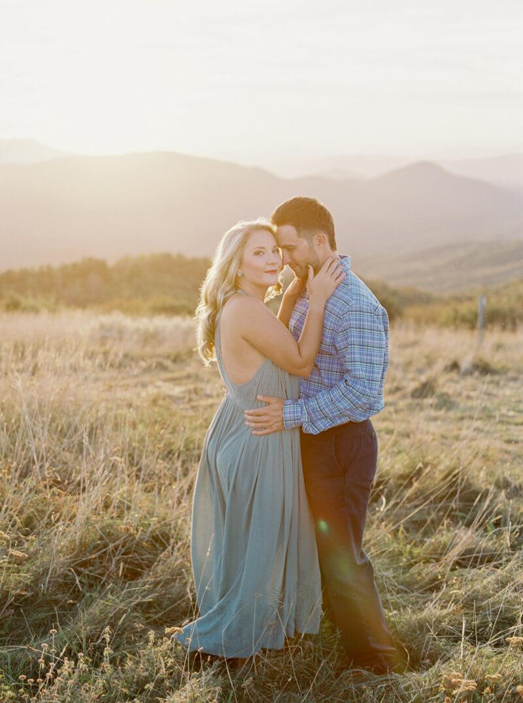wedding-photographers-in-north-carolina.jpg