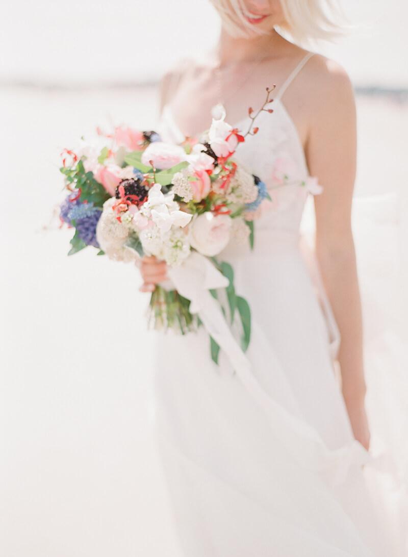 low-country-wedding-shoot-south-carolina-2.jpg