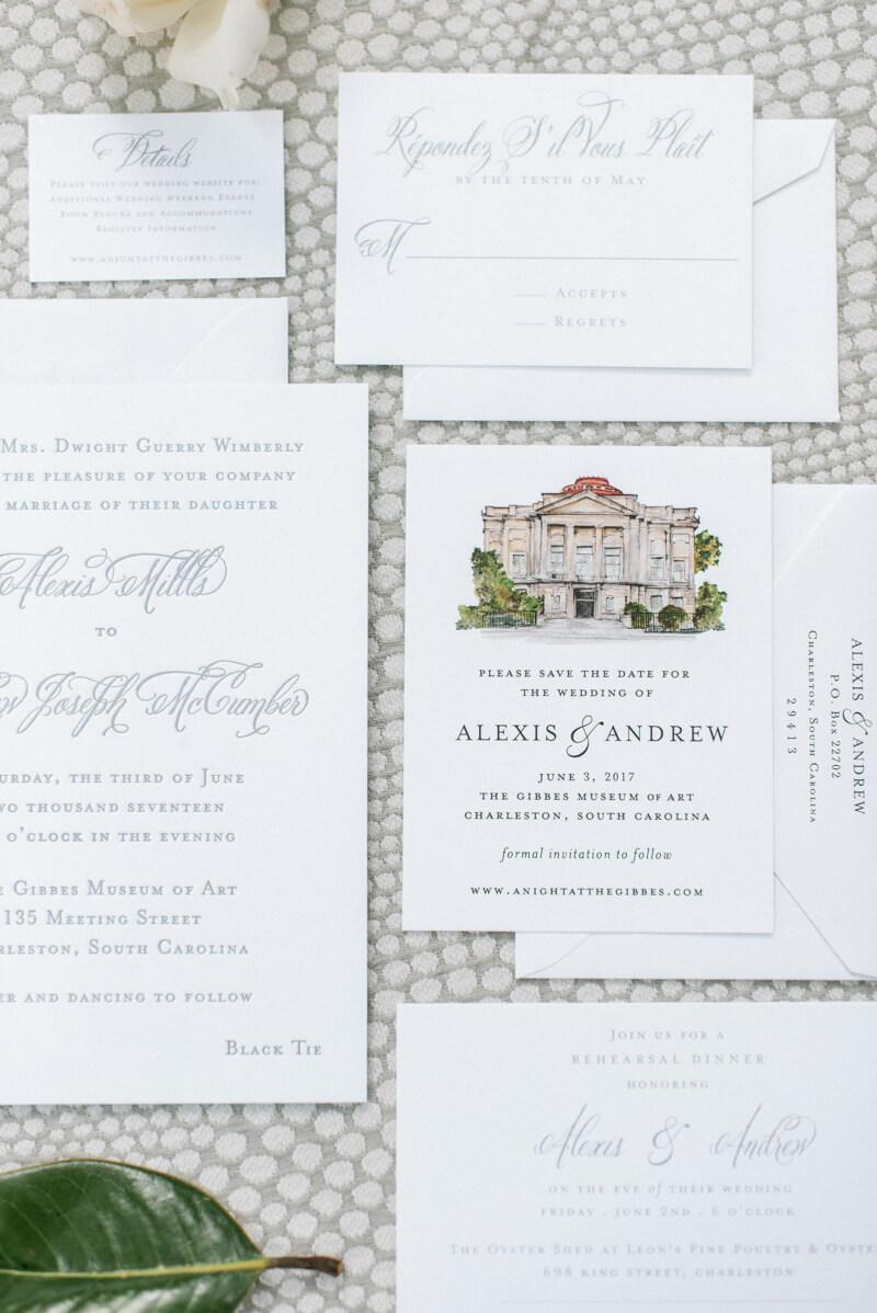 south-carolina-invitations-calligraphy-2.jpg