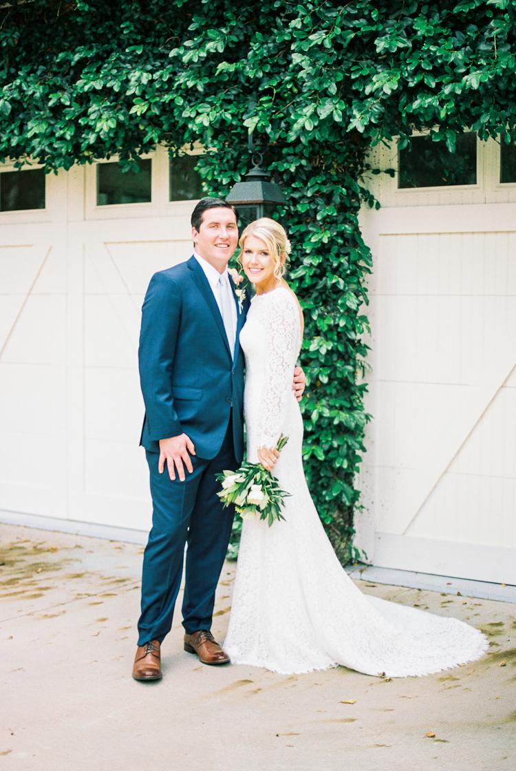 south-carolina-wedding-photographers.jpg