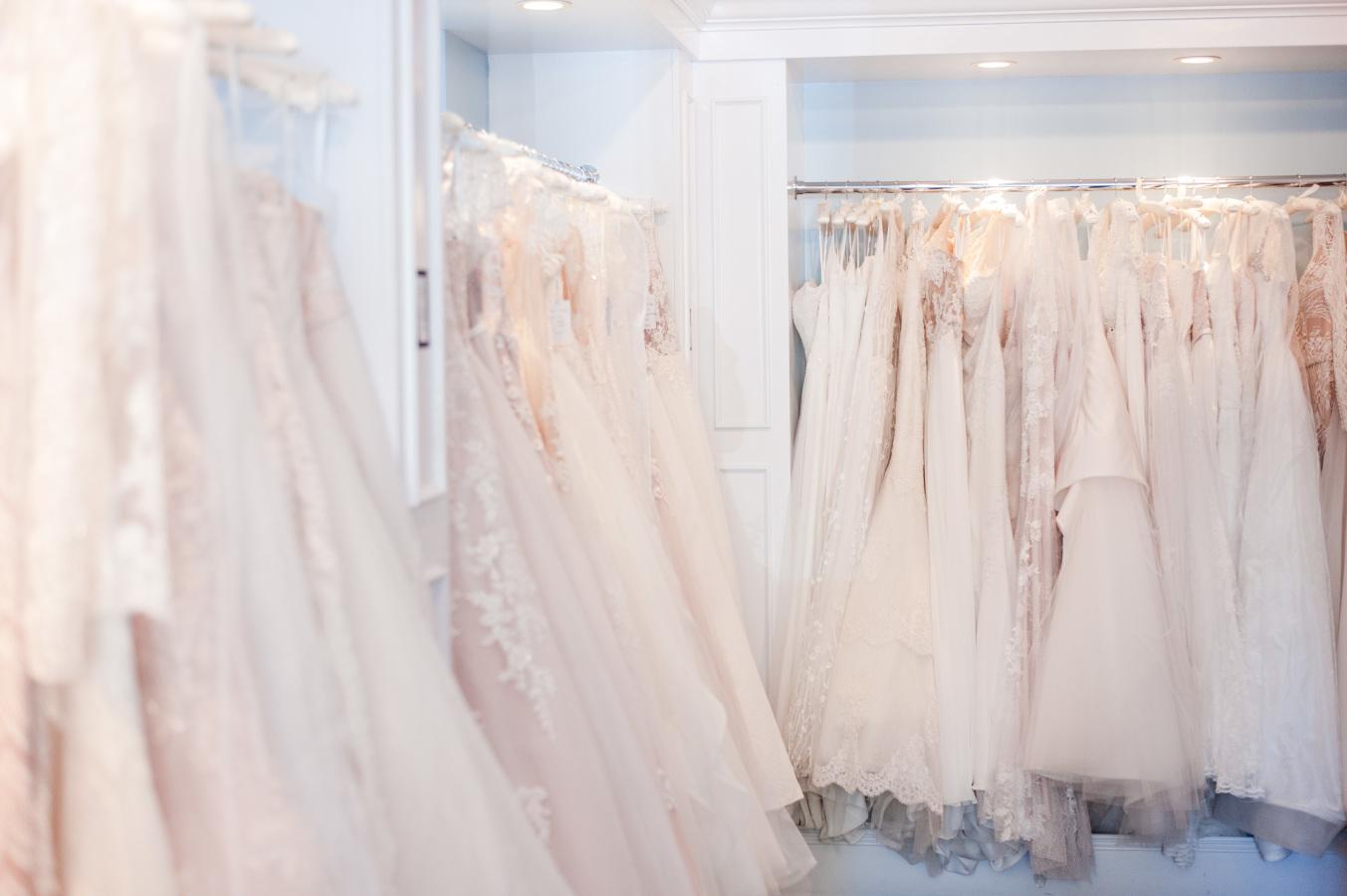 north-carolina-bridal-salons.jpg