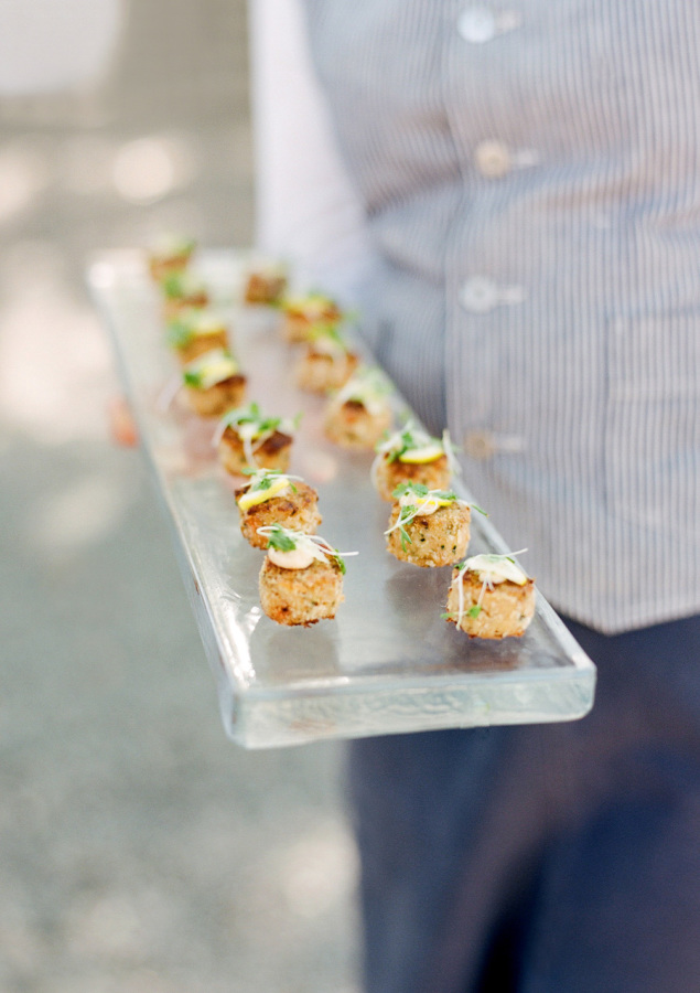 north-carolina-wedding-caterers-food.jpg