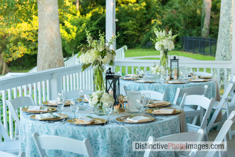 party-perfection-nc-wedding-planning.jpg