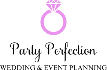party perfection logo.jpg
