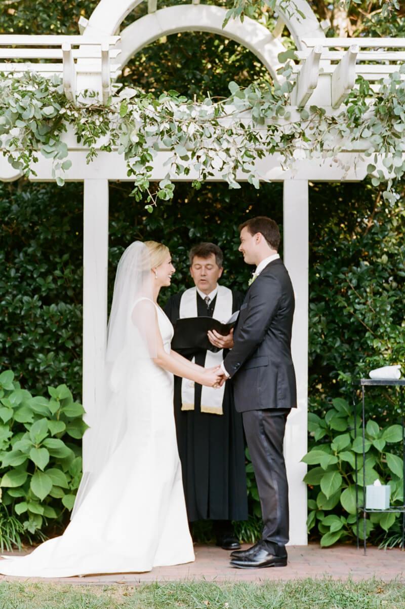 triangle-north-carolina-wedding-fearrington-8.jpg