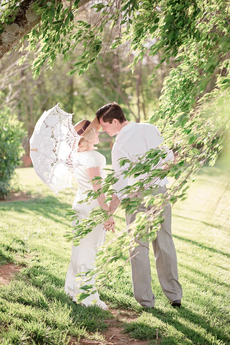 rosehill-plantation-wedding-shoot-nashville-nc-15.jpg