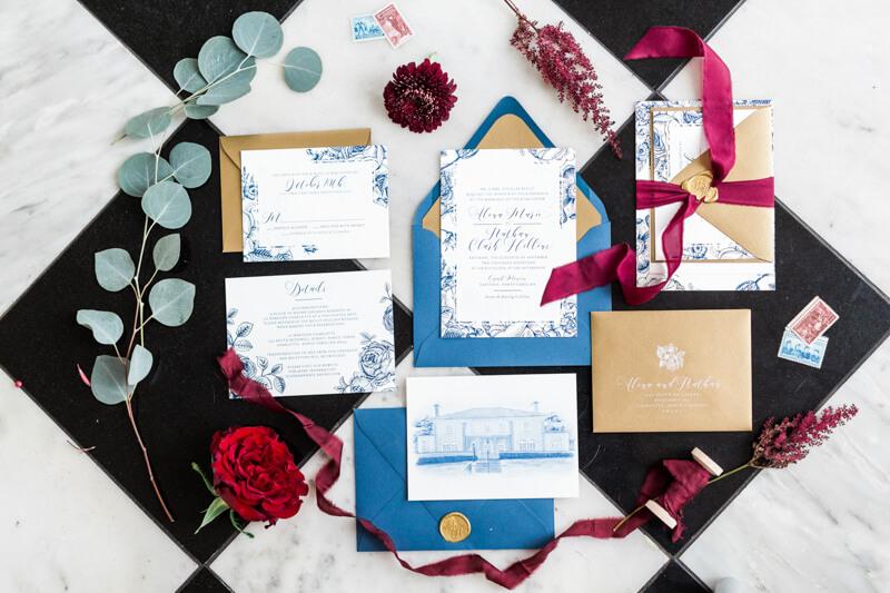 gastonia-nc-wedding-shoot-separk-mansion-20.jpg