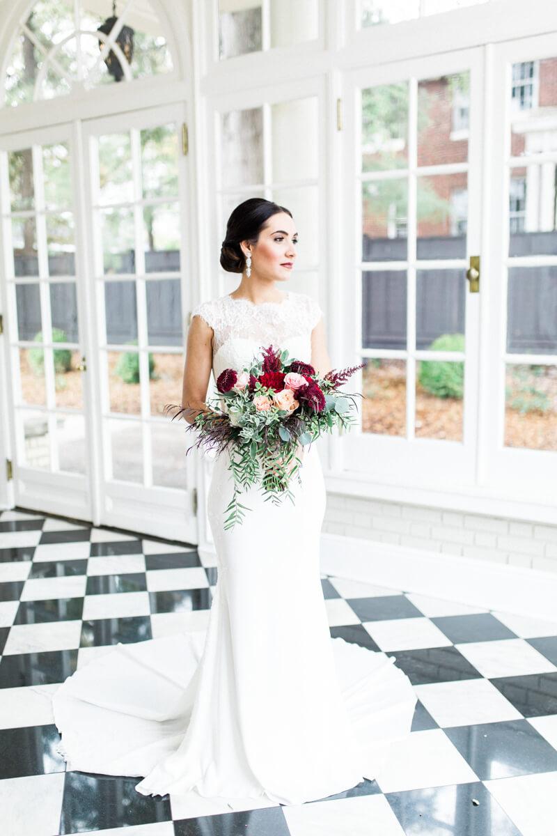 gastonia-nc-wedding-shoot-separk-mansion-18.jpg
